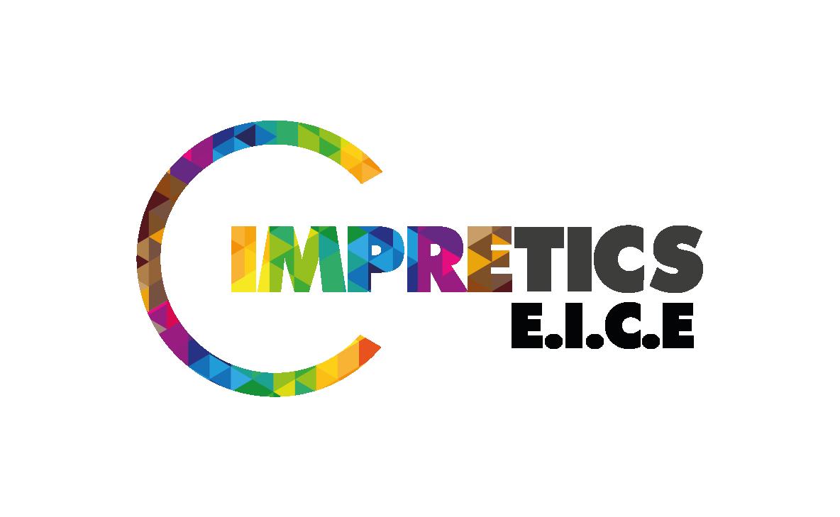 Impretics E.I.C.E.